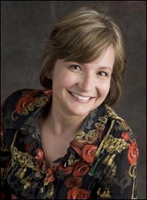 Deb Stehlin