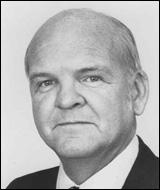 Rep. Charles Weaver Sr.