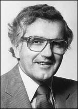 Rudy Perpich in 1983