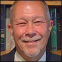 John R. Schmidt