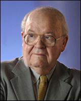 G. Edward Schuh