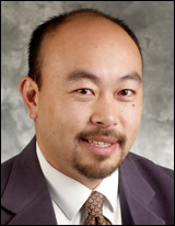 Rep. Cy Thao