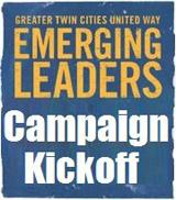 UWEL Campaign Kickoff
