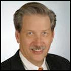 Mayor Jim Hovland