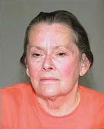 Marjorie Caldwell Hagen