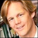 Christopher Uggen