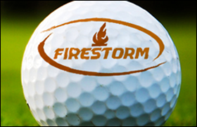 My FIrestorm third annual Golf Tournament