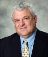 Arthur Caplan