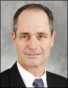 Rep. Tim Mahoney