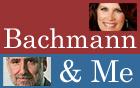 Bachmann & Me
