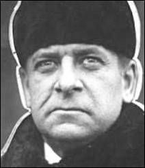 Thomas Schall