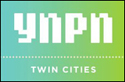 Young NOnprofit Professionals Network - Twin Cities