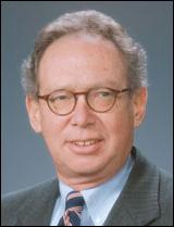 Gary Stern