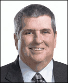 Jim Mulder