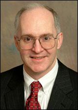 Dr. David Polly