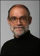 Steve Brandt