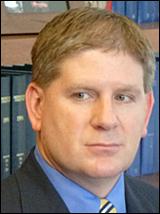 Rep. Kurt Zellers