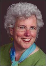 Rabbi Stacy Offner