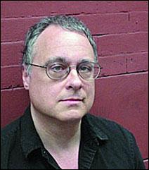 Doug Henwood