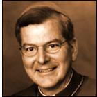 Coadjutor Archbishop John Nienstedt