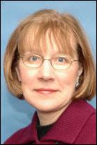 Dr. Elizabeth Loder