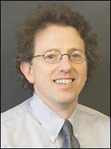 Associate Dean Anthony Murphy, Ph.D.