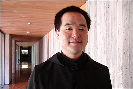 Francisco Shimose Toshisha