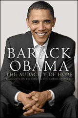 """""""Dreams from My Father"""" by Barack Obama"""