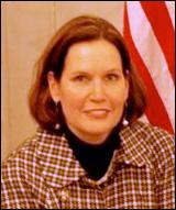 Rep. Betty McCollum