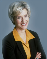 <strong>Cathy Wurzer</strong>
