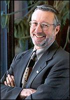 Larry Litecky