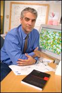 Dr. Christakis