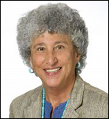 Prof. Marion Nestle