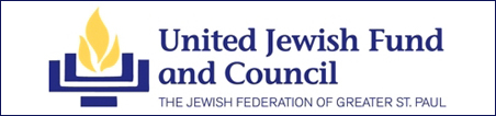 United Jewish Fund and Council Young Leadership