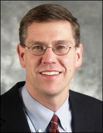 State Rep. Erik Paulsen