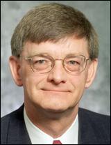 Rep. Tom Hackbarth
