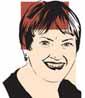 Marge Barrett
