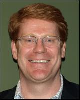 Jim McCorkell