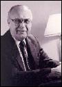 Robert Flaten