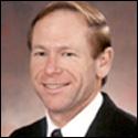 Dr. Robert C. Cantu