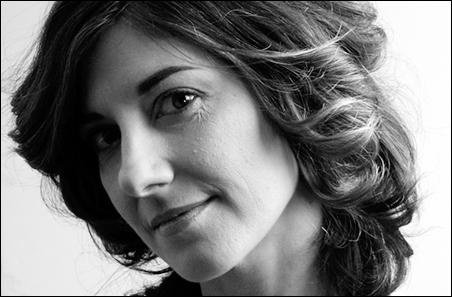 Lisa Conlin