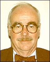 Judge Mike Monahan