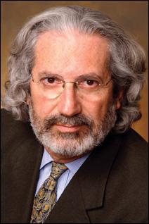 Rabbi Joseph Edelheit