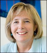 Sue Haigh