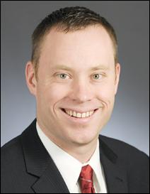 Rep. Paul Kohls