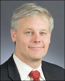 Rep. Paul Thissen