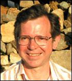 Jonathan Slack