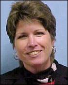 Mary Cecconi