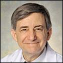 Dr. Mark Linzer