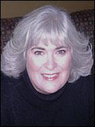 Kelly Fenton